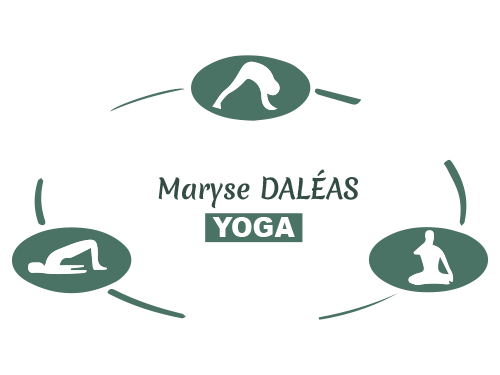 maryse-daleas-yoga