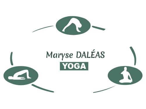 maryse-daleas-yoga